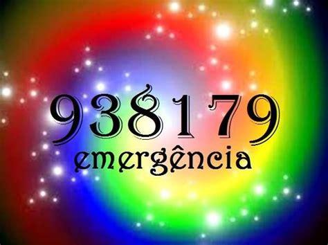 0876122683 affirmations scientifiques de guerison les 102 meilleures images du tableau gregory grabovoi sur