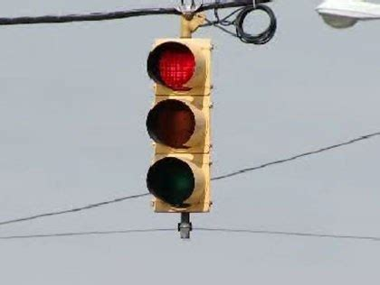 red light cameras in philadelphia to benefit western pa