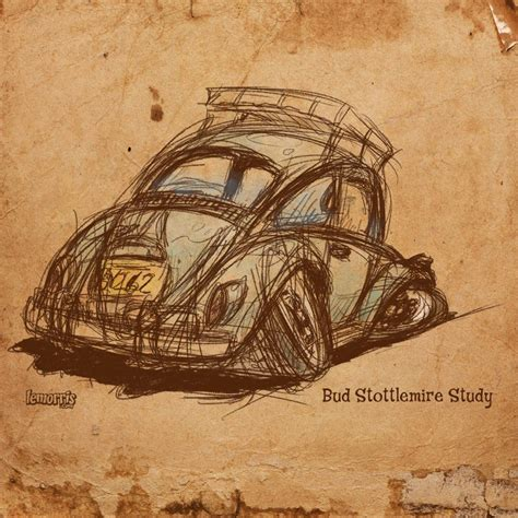volkswagen beetle sketch vw beetle sketch vw vocho escarabajo y vw