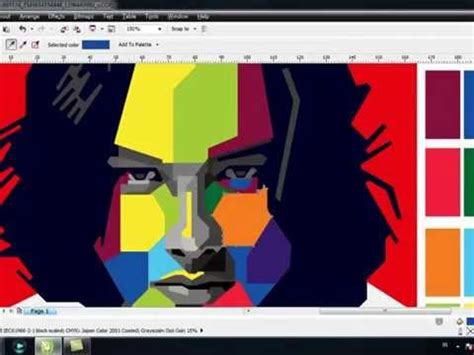 tutorial wpap cs3 tutorial wpap photoshop videolike