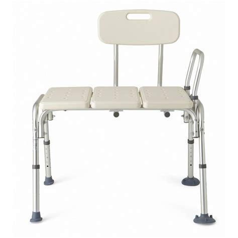 Bathroom Stool For Elderly by 25 Best Shower Chairs For Elderly Ideas On