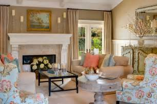 Peach Curtains Drapes Aqua And Coral For A Fresh Summer Color Scheme