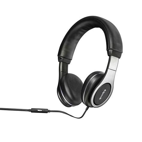 Headphone Ear Reference On Ear Headphones Klipsch