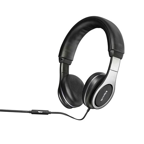 Headphone Klipsch Reference On Ear Headphones Klipsch 174