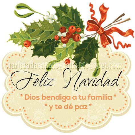 imagenes de feliz navidad dios te bendiga feliz navidad dios bendiga a tu familia y te d 233 paz