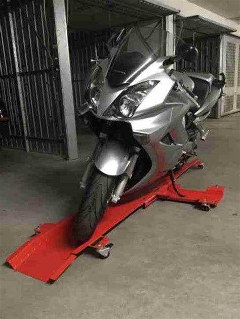 Motorrad Rangierhilfe Kaufen by Bestes Angebot Sonstige Marken Bei Moto Markt G 252 Nstig