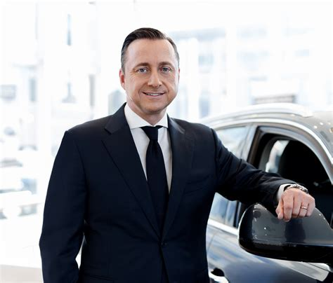 andrew doyle audi audi s australian md is being sent to run the