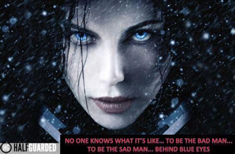 underworld new film release underworld 5 movie release date trailer more