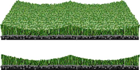 solve common mowing problems