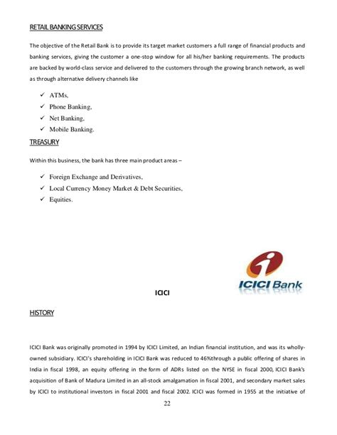 Bank Details Letter To Customers Comparative Analysis Of Axis Bank With Other Banks
