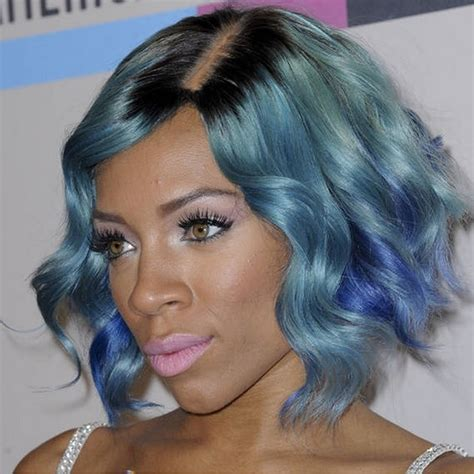 36 best hairstyles for black women 2018 hairstyles weekly the best 30 short bob haircuts 2018 short hairstyles for