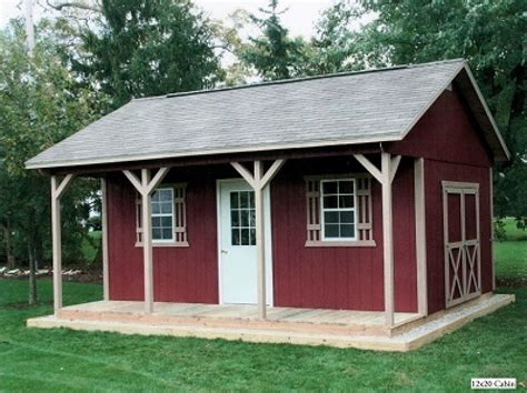 Miller Cabins by Miller Cabins From 2 795