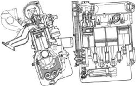small engine maintenance and repair 1995 chrysler new yorker security system repair guides engine mechanical description autozone com
