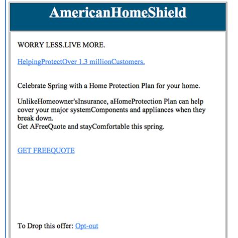 american home shield phone number 28 images pin