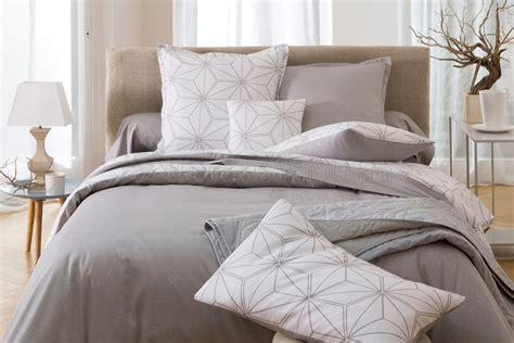 linge de lit des vosges linge de lit satin perseides tradition des vosges