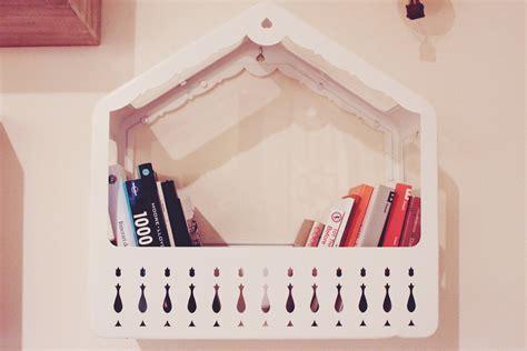 come creare una libreria come creare una libreria originale colorata e personale
