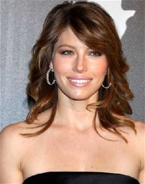 short hair with slight waves short hairstyle of 2011 wavy hairstyles short hair