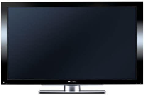 Tv Samsung Resmi trusted reviews