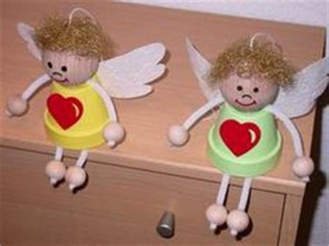 Mit Kindern Für Weihnachten Basteln 5951 by 11 Besten Ausmalbilder F 252 R Kreative Kinder Bilder Auf
