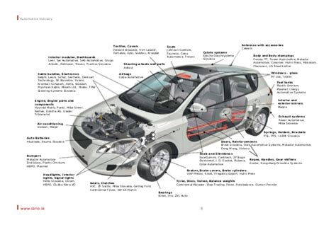 automobile wiring diagrams automobile assembly