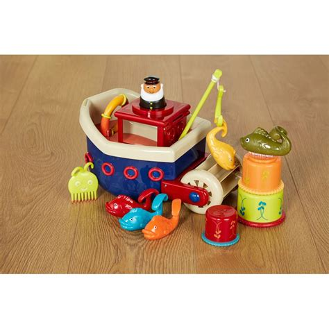 toy boats for the bathtub cool toy boats for the bath ideas bathtub for bathroom ideas lulacon com