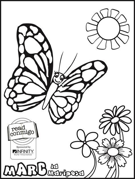 custom made name coloring pages sketch coloring page