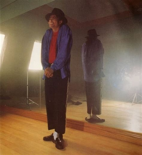 dancing the dream michael jackson dancing the dream www pixshark com images galleries with a bite