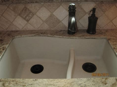 swanstone colors swanstone kitchen sinks colors wow