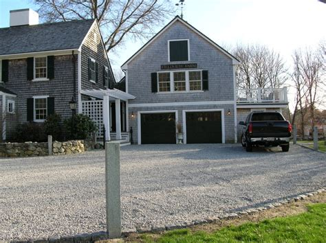 Average Cost Of Adding A Garage by A Dover Ma Addition Garage Master Bedroom Suite Master