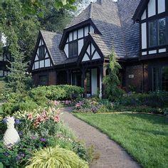 englefield house englefield is a late elizabethan e plan tudor homes on pinterest tudor tudor house and 16th century