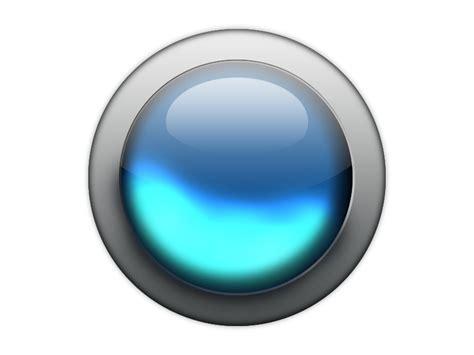 imagenes para web html hola botones para paginas wed