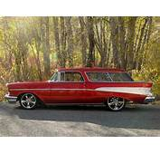 1000  Images About Cars 3 On Pinterest Plymouth And Chevy