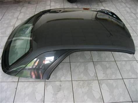 Bmw 1er Cabrio Hardtop by E36 Bmw M3 3 2 Cabrio 3er Bmw E36 Quot Cabrio Quot Tuning