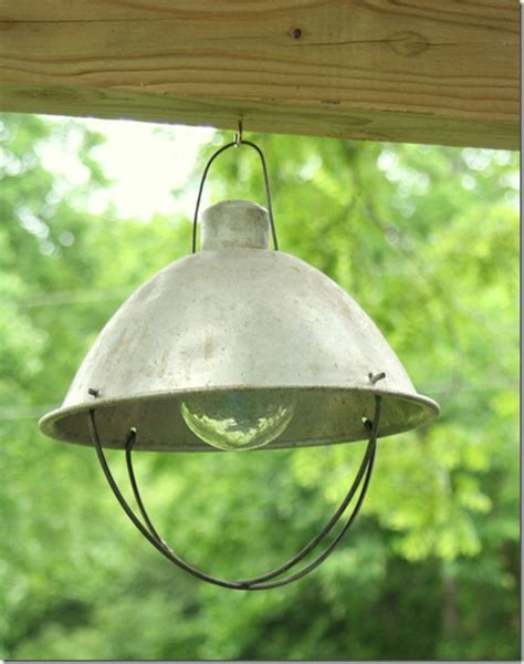 diy solar lights outdoor diy solar outdoor light fixture diy solar outdoor light