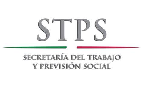 exento de la prevision social en mexico 2016 presenta stps avances de pol 237 tica laboral en los 250 ltimos