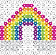 biggie perler bead patterns top 73 ideas about biggie patterns on