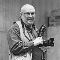bruce davidson / biography & images atget photography