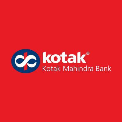 kotak mahindra bank kotak mahindra bank gets irdai nod to commence insurance