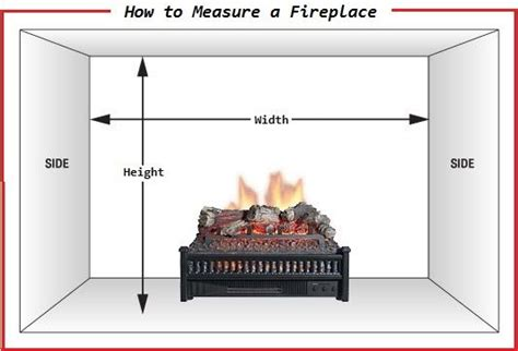 How To Make A Gas Fireplace More Efficient by 17 Best Images About Tips For Your Fireplace On