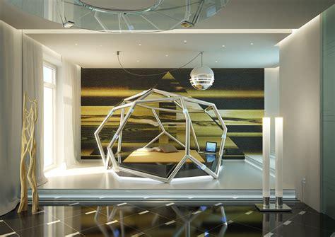 futuristic bedroom furniture futuristic bedroom by nickolay yegorov at coroflot com