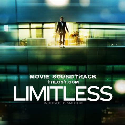 limitless movie download limitless 2011 soundtrack theost com all movie soundtracks