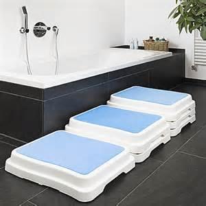 siege pour salle de bain wehomez
