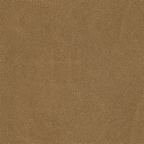 Leather Brown by Best 25 Leather Texture Ideas On Snake Skin