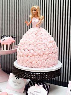 Komik Sugar Princess roller skate birthday cake by sugar bake shop via