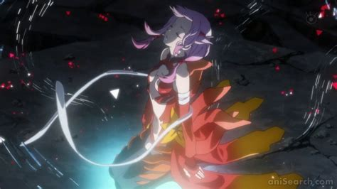 karakter anime guilty crown guilty crown anime anisearch