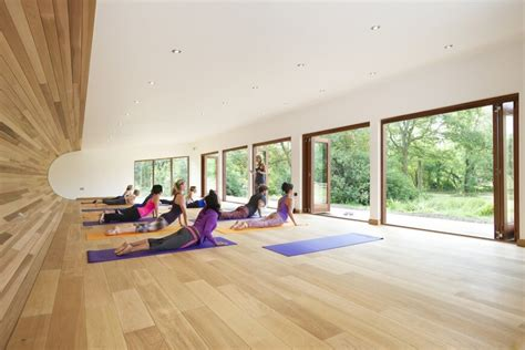 design home yoga studio 80 yoga studio design tips for the home personal or business