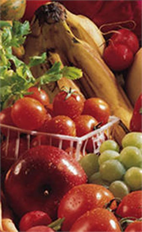 alimenti ricchi di vitamina b2 alimenti ricchi di vitamina b2 lista di alimenti con