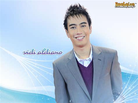 download mp3 album vidi aldiano lagu mandarin free mp3 lagu mandarin klip kaset jadul 20
