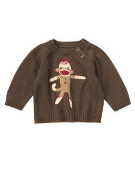 sock monkey clothes rebekah westover photography sock monkey clothes