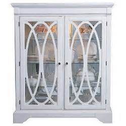 Curio Cabinet Rooms To Go Home Seaside White Curio Rooms To Go